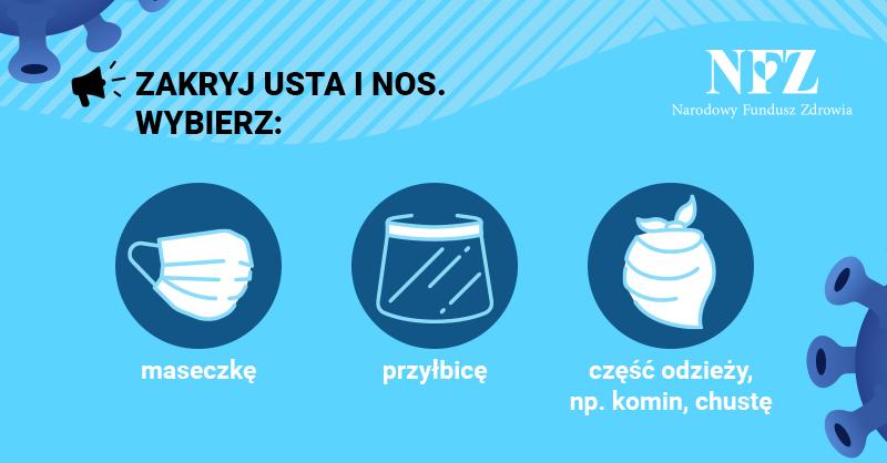NOWY SEMESTR PŁYWACKI - ZAPISY